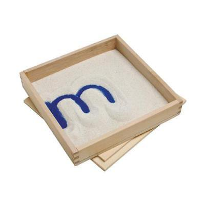 Letter Formation Sand Tray](Halloween Letter Formation)