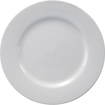 Office Settings Chef's Table Fine Dinnerware - 6