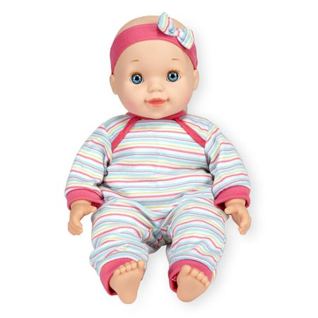 You   Me Chatter   Coo Baby Doll  Yummy Stacking Teddy Basics Wand Hasbro Gift Cloth Pack Pieces 19 Smile Edition Pop Shop 3 Game 4 Keys Mix Lotta Toy Balm    By Toys R Us