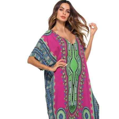 Maynos Ladies kaftan Dress Kimono Maxi Style Dresses Suiting Teens to Adult Women,Soft and Loose,One Size,Red Free SizeSeason:SummerType:Short SleeveMaterial:CottonStyle:BohemiaColor:White/Rose Red/Purple/Yellow/Blue/Black/OrangePattern: Floral                                   Size--------------Bust--------------------Length------------------WaistONE---------------160cm/62.9 --------137cm/53.9 --------150cm/59.0keywords:kaftan dress,moroccan kaftan dresses,dubai kaftan dresses,kaftan dresses for wedding,kaftan dresses for muslim women,kaftan dresses plus size,kaftan dress short,kaftan dresses with pockets,kaftan dress sexy,kaftan dress white,moroccan kaftan dresses wedding,moroccan kaftan dresses white,moroccan kaftan dresses with pockets,moroccan kaftan dresses plus size,dubai kaftan dresses bridal,dubai kaftan dresses sexy,kaftan dresses plus size women,kaftans kimono maxi style dresses,kaftans kimono maxi style dresses 601 red,kimono maxi style dresses,dresses,prom dresses,wedding dresses,princess dresses for girls,dresses for womens,dresses for wedding guest women,bridesmaid dresses,dresses for girls,dresses for teens,dresses for teen girls,prom dresses for teens,puffy sleeve prom dresses ball gowns for women,prom dresses long,prom dresses 2021,prom dresses for teens ball gown,prom dresses short,prom dresses 2020,puffy sleeve prom dresses,poofy prom dresses,wedding dresses for bride 2020,wedding dresses for bride,plus size wedding dresses for bride,beach wedding dresses for bride,boho wedding dresses for bride,casual wedding dresses for bride,wedding dresses for bride 2020 plus size,wedding dresses for bride 2021 plus size,wedding dresses plus size,disney princess dresses for girls,pink princess dresses for girls,princess dresses for girls 3t,princess dresses for girls 4t,kids princess dresses for girls,purple princess dresses for girls,princess dresses for girls 5-6 years old,princess dresses for girls 7-8,princess dresses for girls 5t