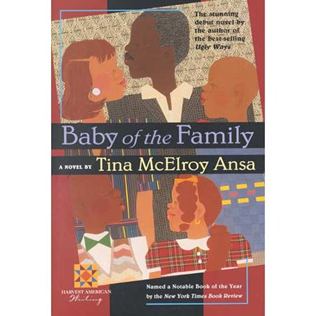 Baby of the Family by