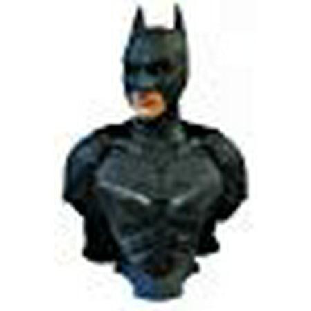 Hollywood Collectibles Batman: Dark Knight Lifesize Bust - Hollywood Night