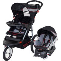 2ec707fb62ac Product Image Baby Trend Expedition Jogger Travel System