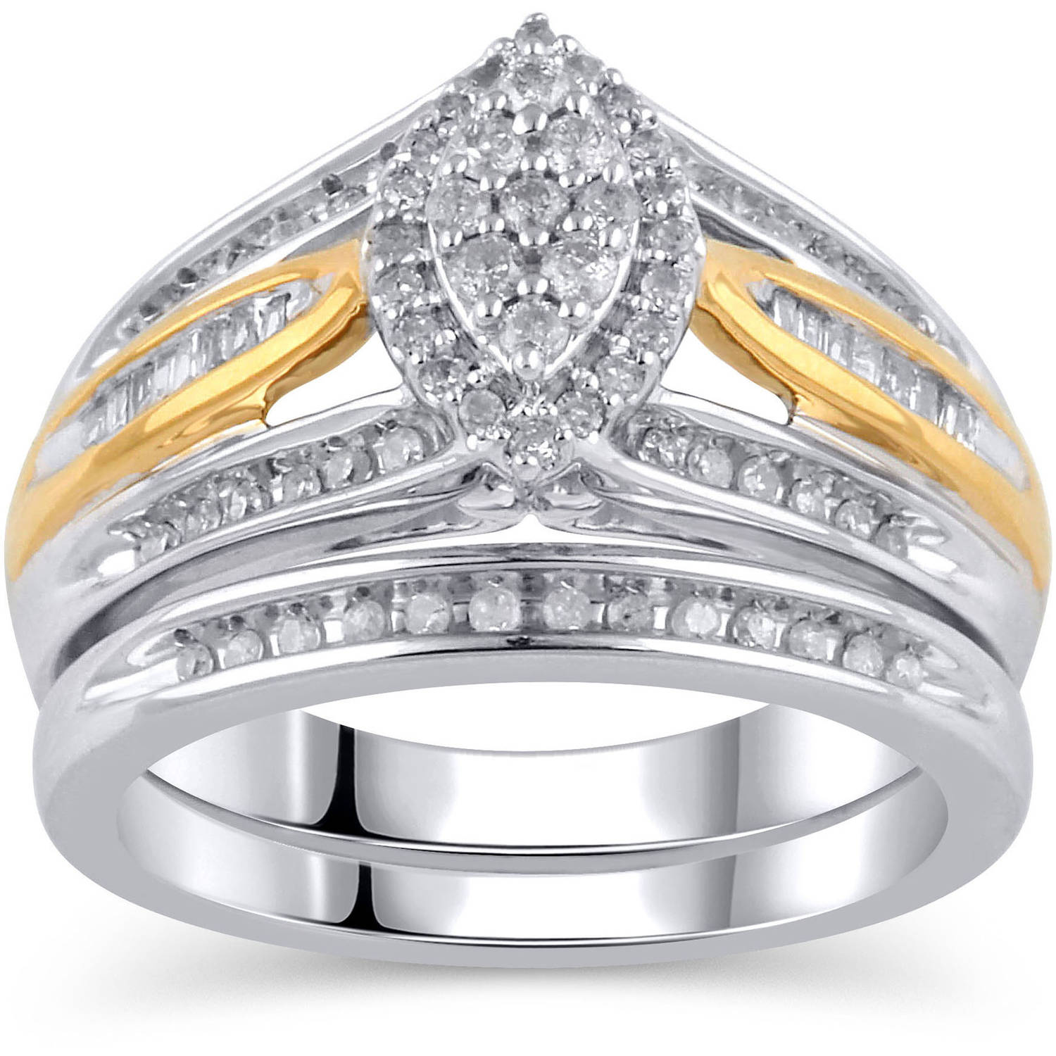 Used Wedding Ring Sets For Sale synrgyus
