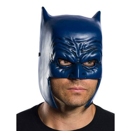 Batman Mask Halloween Costume Accessory](Halloween Batman Mask)