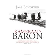 Kameraad Baron - eBook