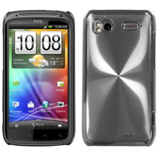 HTC Sensation 4G MyBat Back Protector Case Cosmo