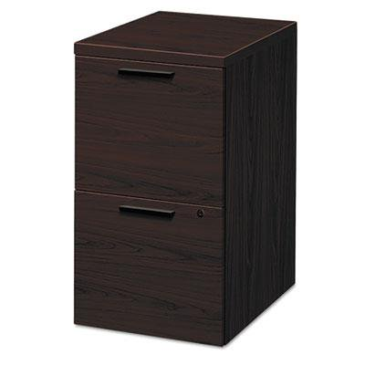 Hon 10500 Series File (HON 10500 Series Mobile Pedestal File)
