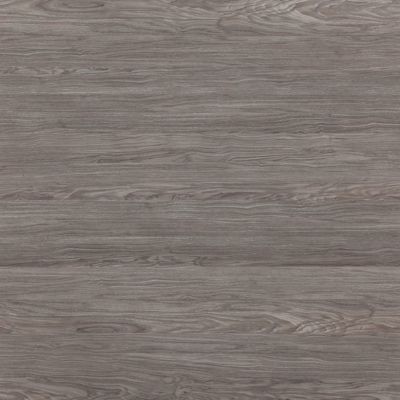 Urban Surfaces Main Street: 8050 Midland Grey 24-planks 6-in x 36-in Luxury Vinyl Glue Down Plank... by Urban Surfaces