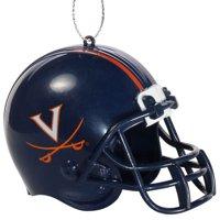 "Virginia Cavaliers 2.5"" Helmet Ornament"