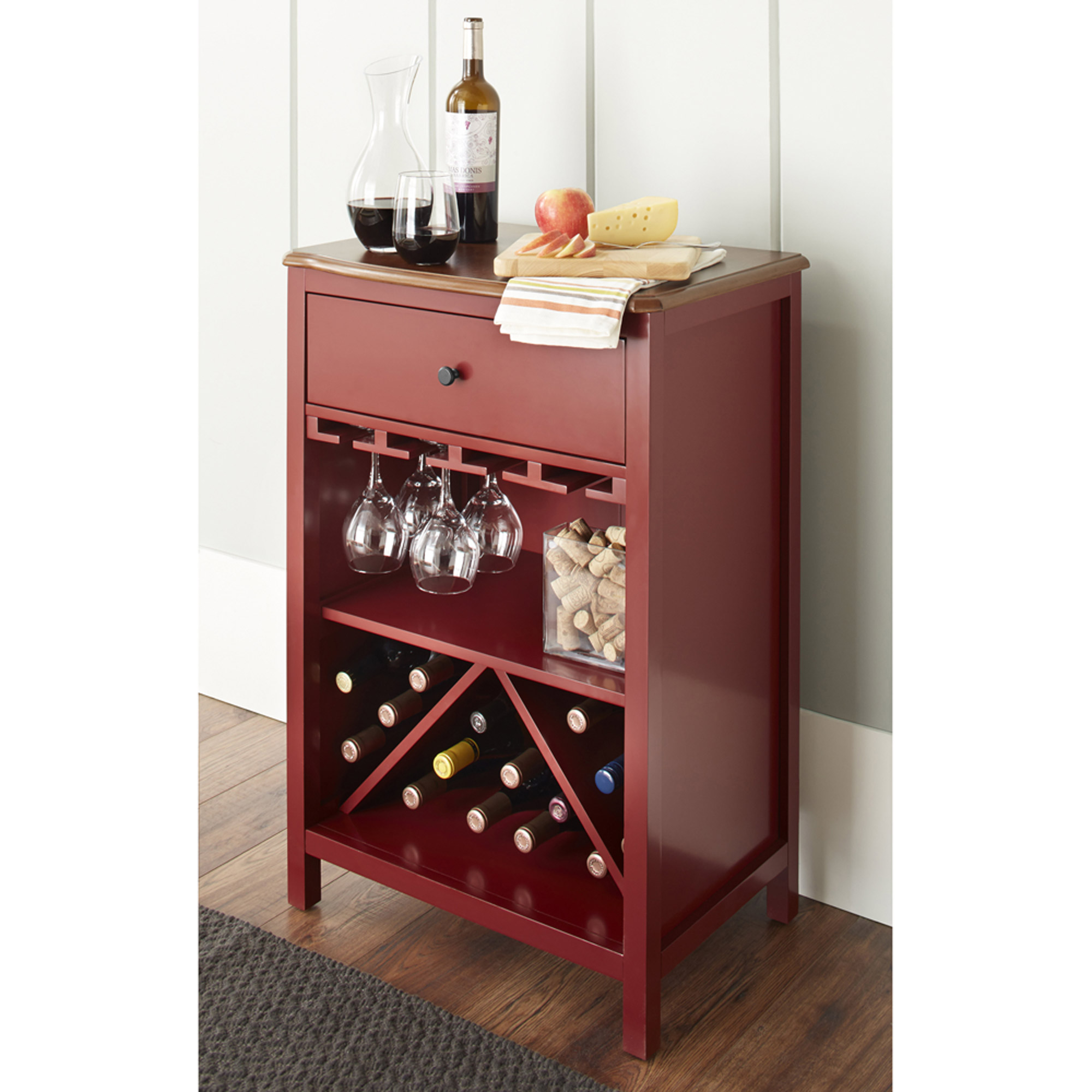 with cupboard legs storage wineracks contemporary drawer wine shop wooden bottle cabinet rack