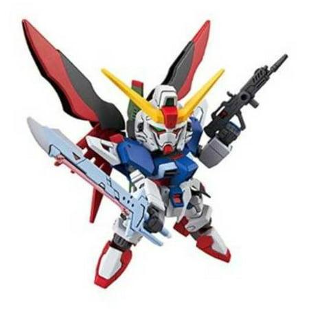 Model Kit - SD Gundam EX-Standard Destiny Gundam ban207854