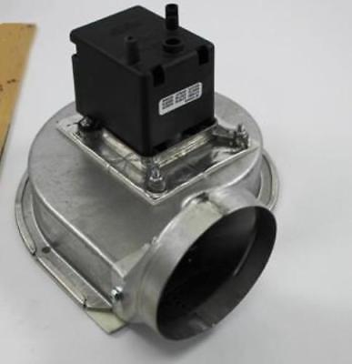 York 026-42550-000 Blower Assembly S1-026-42550-000