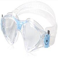 70a0b6d7e1 Product Image Aqua Sphere Kayenne Lady Swim Goggle with Clear Lens