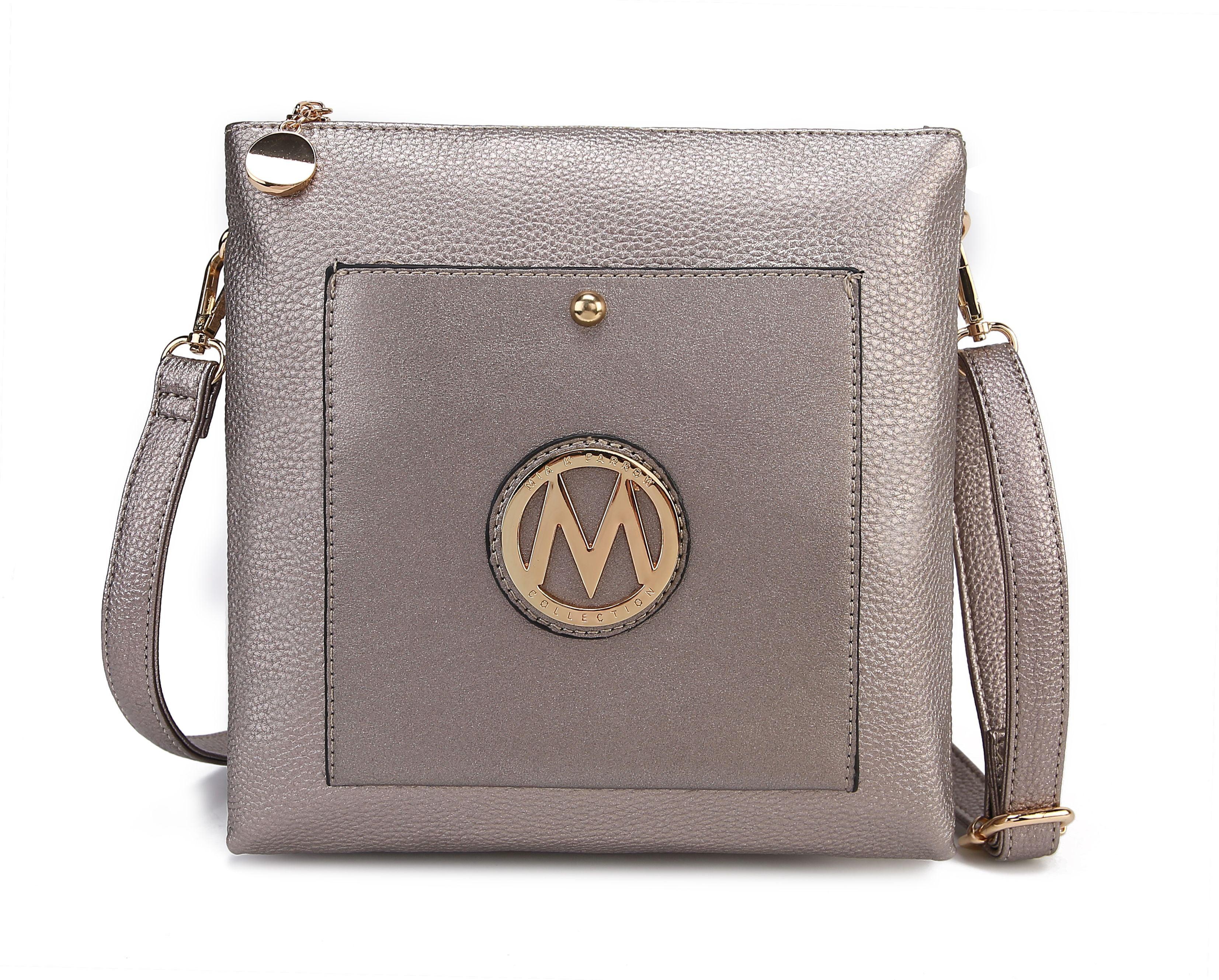 8710 4 Colors Adjustable Infant Walking Belt Bag Baby Walking Belt Bag Walker