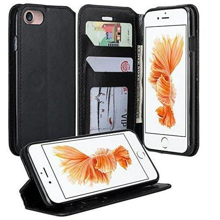 folding iphone 8 plus case