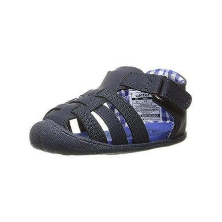 Carters Addison Infant Sandals ()