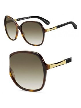 5d362fb68282d Product Image Kate Spade Jolyn S Butterfly Sunglasses