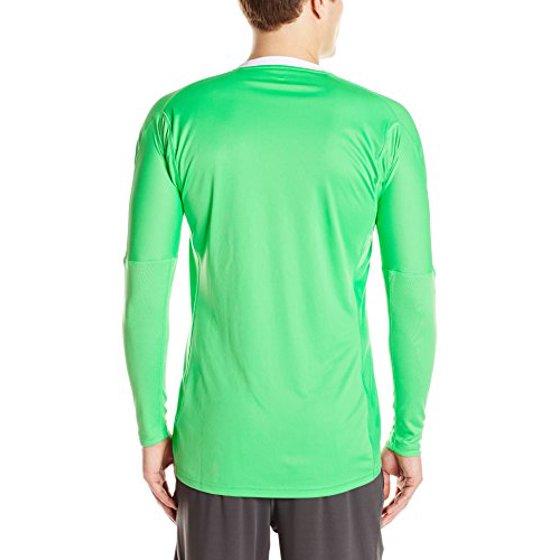 9f93214d646 adidas - adidas Men s Soccer Revigo 17 Goalkeeper Jersey