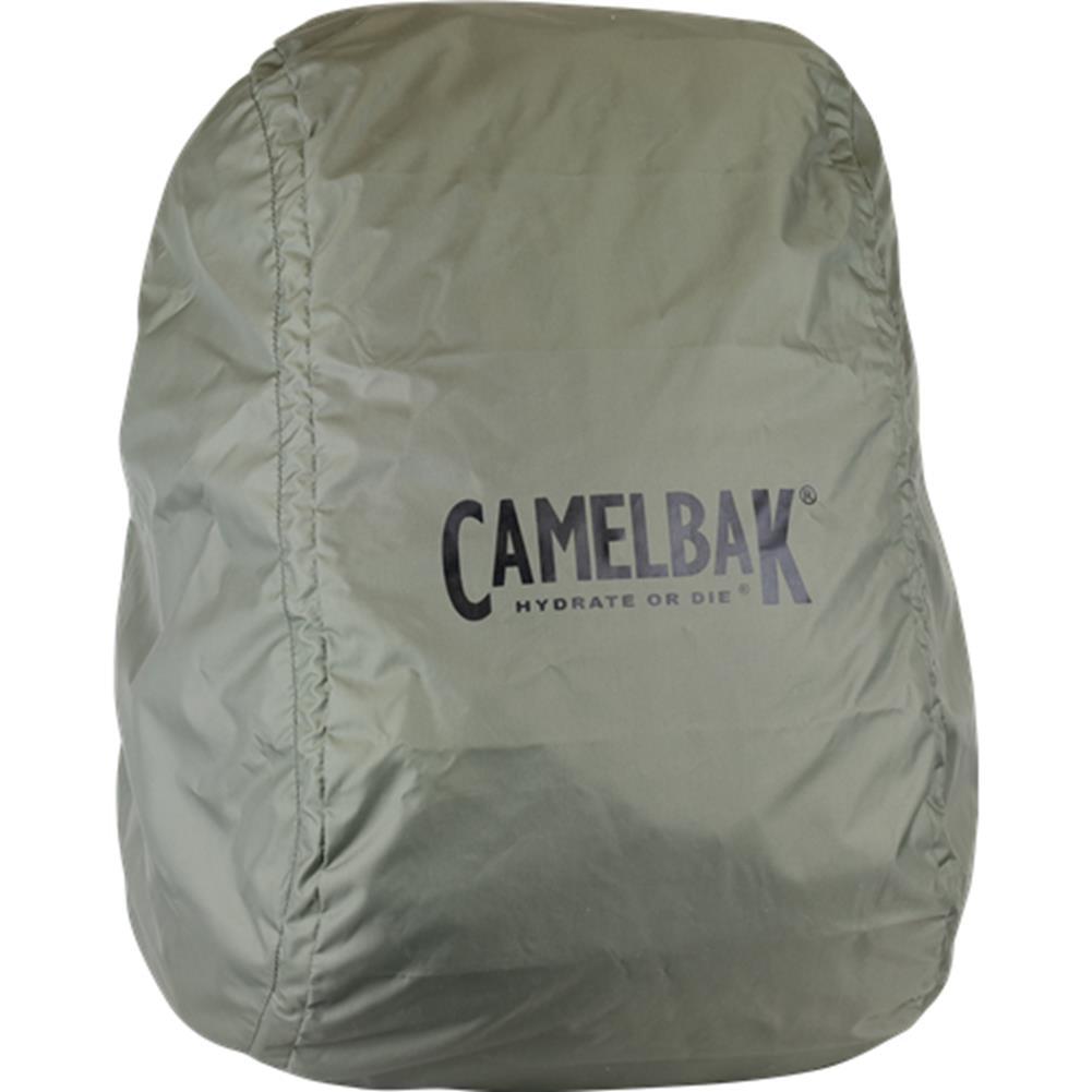 Camelbak Tactical Cover Foliage Green Orange, 90492 by CamelBak