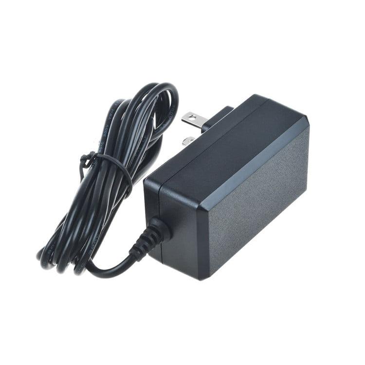 Accessory USA AC DC Adapter For Grace Digital Audio Solo GDI-IRA500 GDIIRA500