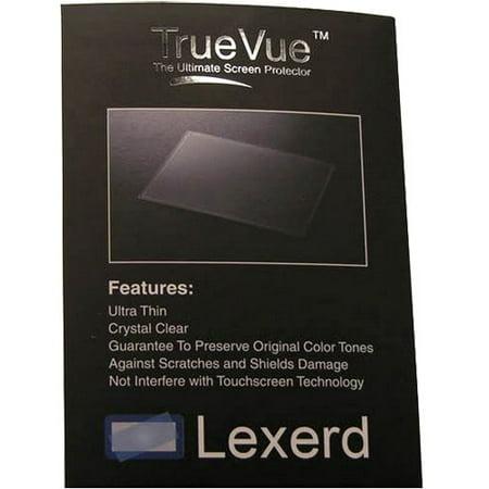 Lexerd _ Garmin Nuvi 3590LMT 3550LM TrueVue Anti_glare GPS Screen Protector