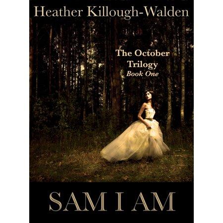 Sam I Am - eBook (Sam I Am Hat)