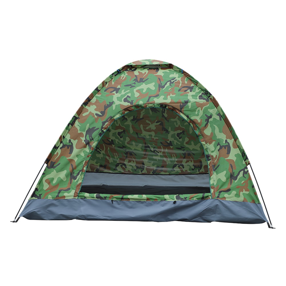 Family Tents for Camping Bundle, Camping Tent Sun with ...