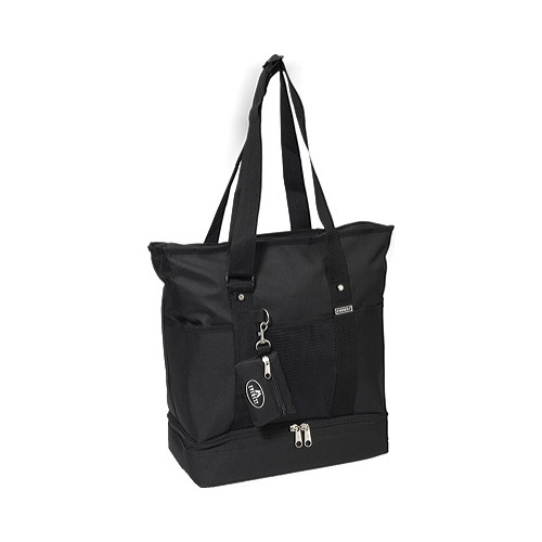 Women's Deluxe Shopping Tote 1002DLX