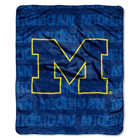Michigan Wolverines Jewelry (Michigan Wolverines 46