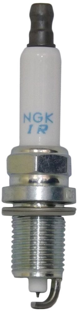 (4462) IZFR6J Laser Iridium Spark Plug, Pack of 1, Ship from USA, Brand NGK by NGK Spark Plugs