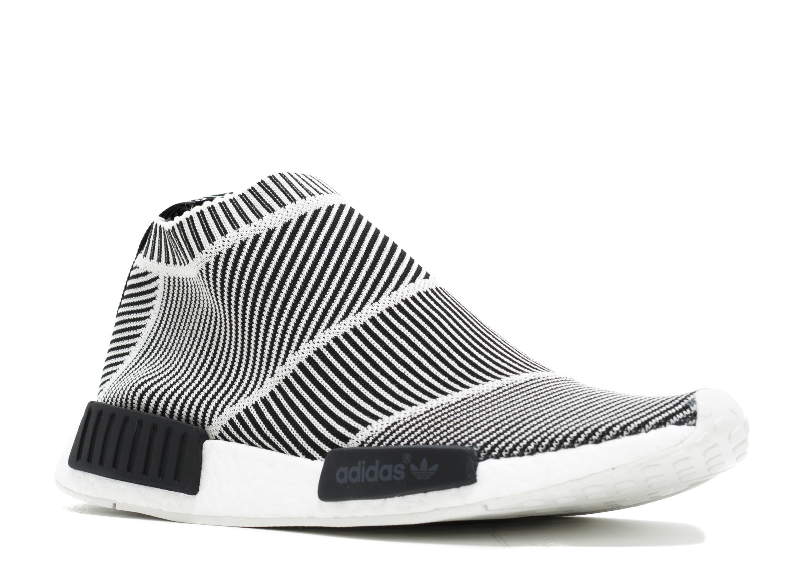 Adidas - NMD CITY SOCK PK - S79150