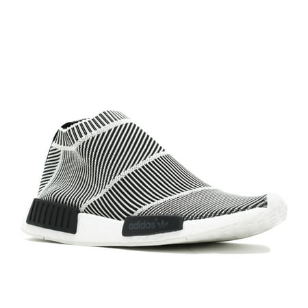 Nmd City Sock Pk - S79150 - Size 13