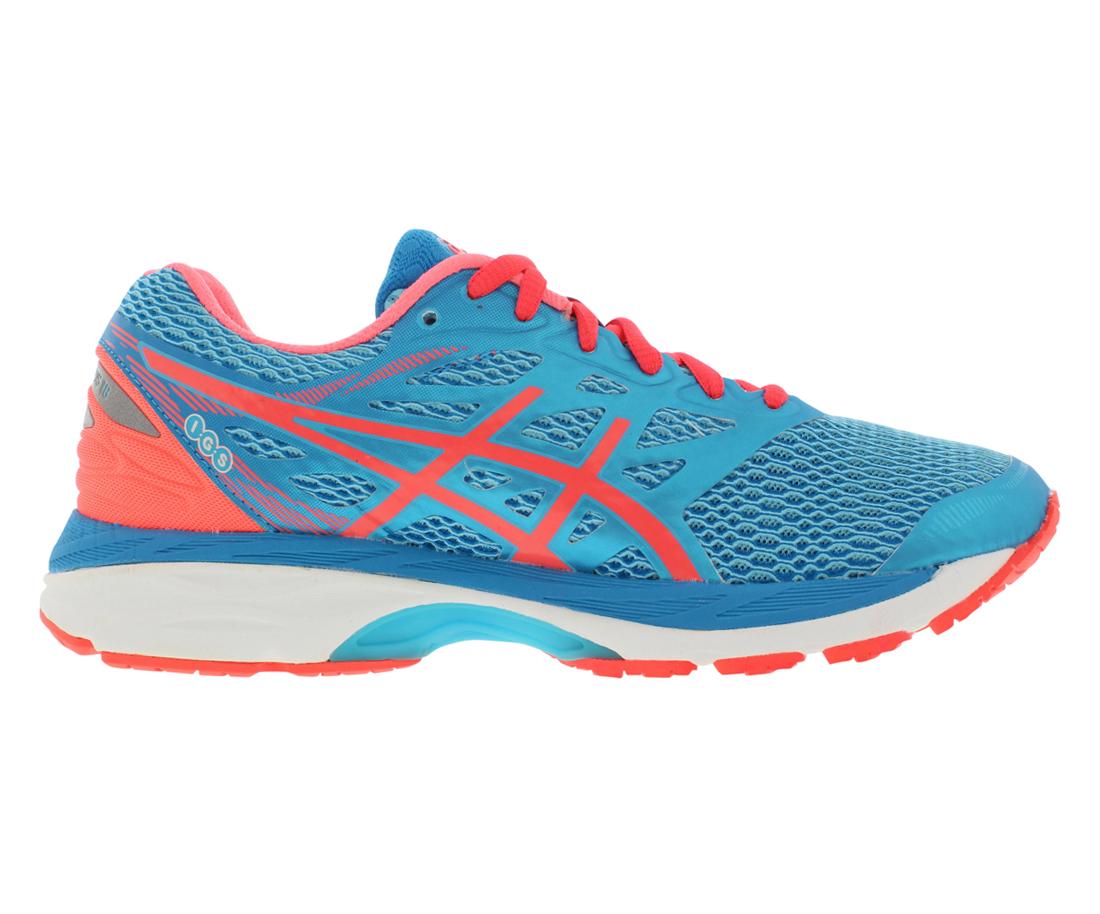 Asics Gel-Cumulus 18 Running Women's Shoes Size