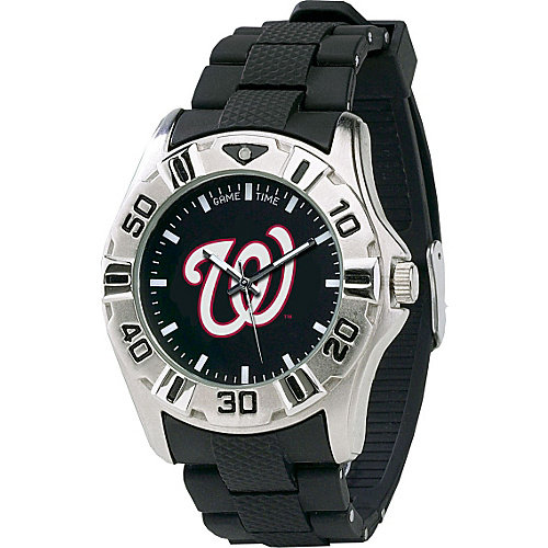 Game Time MLB MVP Series Watch