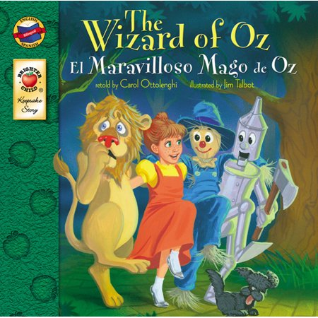 The Wizard of Oz : El Mago de Oz](Cat From Wizard Of Oz)
