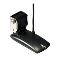 Humminbird Transducer Hd Si Dual Beam P Xhs 180 T
