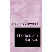 The Scotch Banker