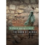 The Horn of Africa - eBook
