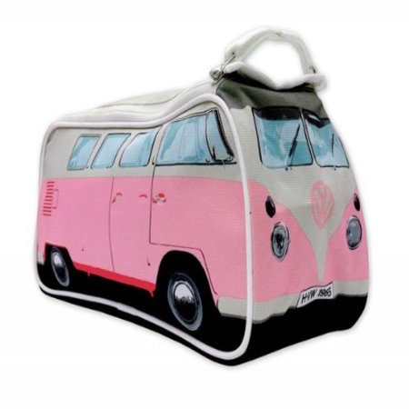 volkswagen merchandise vw t1 bully van camper splitty