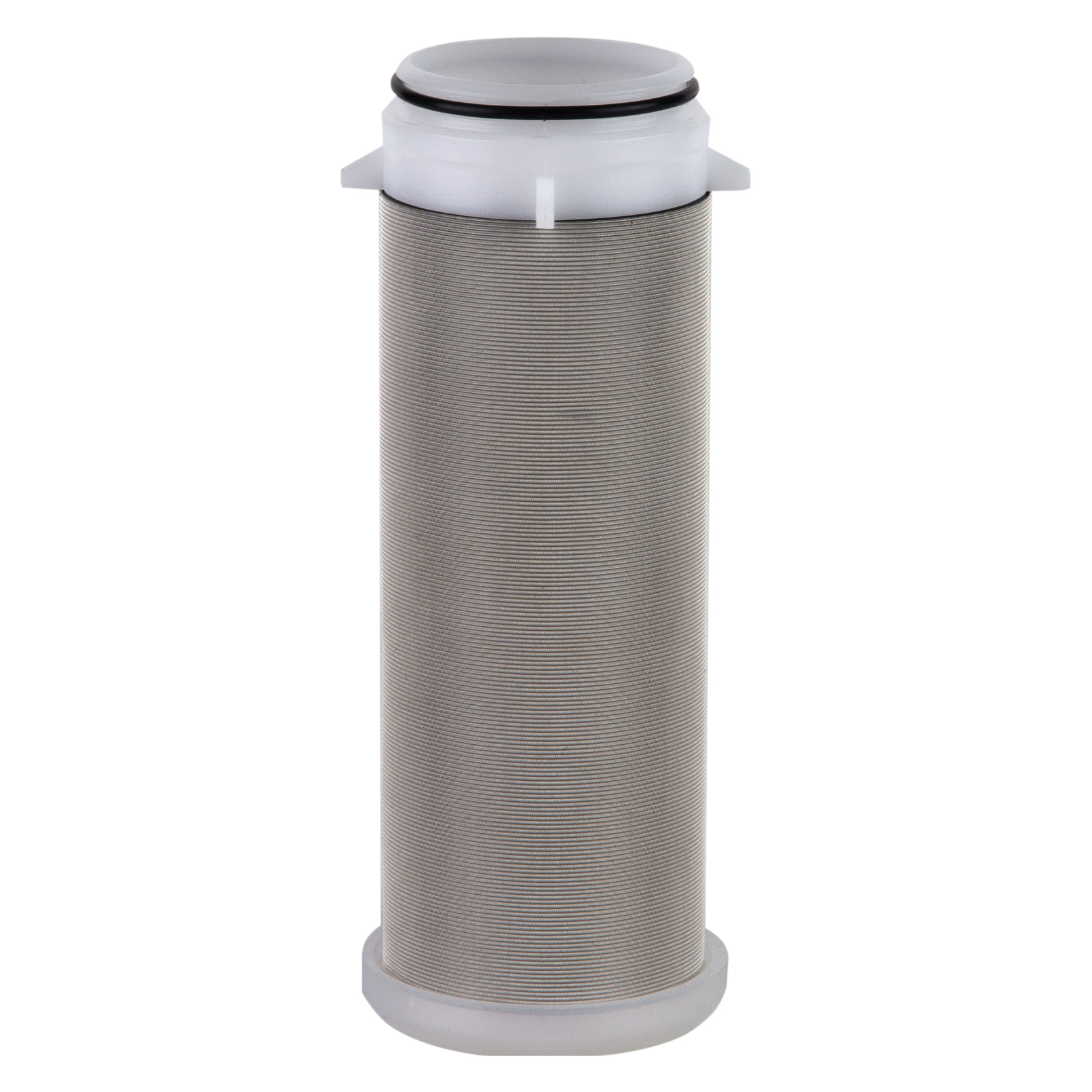 iSpring WSP-50 Spin Down Sediment Filter Replacement Cartridge
