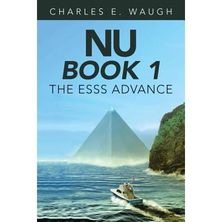 NU Book 1: The Esss Advance by
