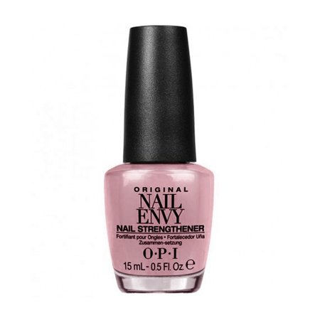 OPI Nail Envy Polish, Hawaiian Orchid, 0.5 Fl Oz (Opi Kiss On The Chic Vs Bubble Bath)