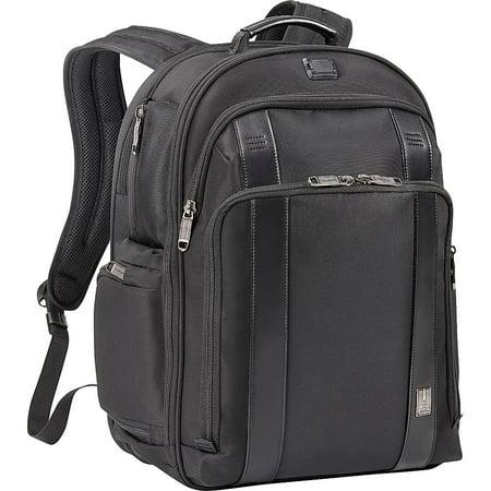 Travelpro Executive Choice 2 17