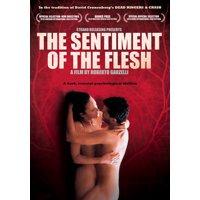 The Sentiment of the Flesh (DVD)