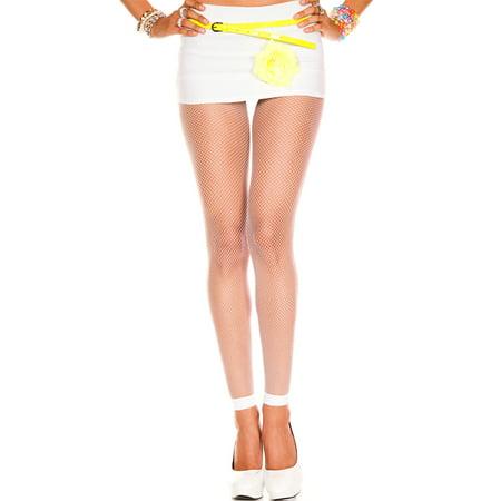 Spandex Fishnet Leggings, Spandex Leggings (Neon Fishnet Leggings)