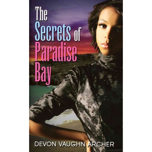The Secrets of Paradise Bay