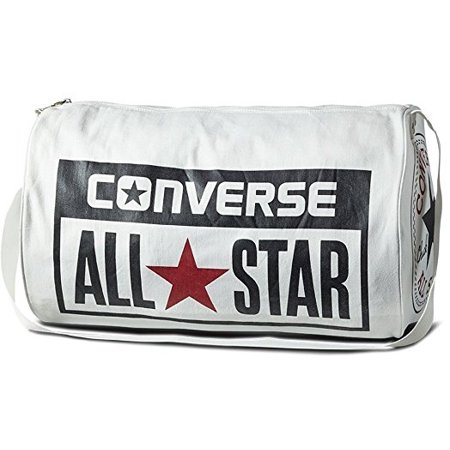 UPC 886955181076 product image for Converse 410422 Chuck Taylor All Star  Legacy Duffle Bag - Bright ... 026e892b779aa