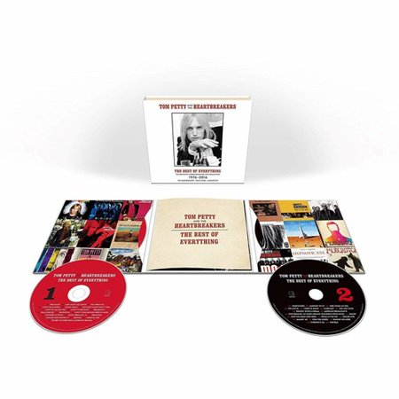 The Best Of Everything - The Definitive Career Spanning Hits Collection (Sinead O Connor Best Hits)