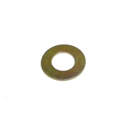 NEW ROTARY SHAFT BEARING WASHER SEA-DOO 99-00 GSX RFI 03-05 GTI LE RFI  800CC 290227439 420227439